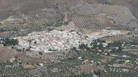 La Guardia de Jaén (RPS 22-08-2015) panorámica.png