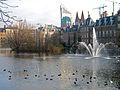 La Haye nov2010 43 (8326180674).jpg