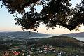 La Ría de Vigo (5850861868).jpg