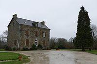 La Roche-Mabile - Mairie - 1.jpg