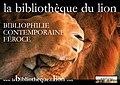 La bibliothèque du lion 7.jpg