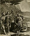 La doctrine des moeurs - tiree de la philosophie des stoiques- representee en cent tableaux. Et expliquee en cent discours pour l'instruction de la ieunesse. Au Roy (1646) (14748032632).jpg