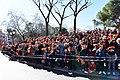 La estela del Año Nuevo Chino - el gran desfile llena Usera de color y participación 10.jpg