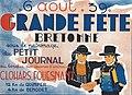 La fête bretonne de 1939.jpg