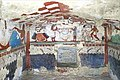 La tombe étrusque des Lionnes (Tarquinia, Italie) (40864954904).jpg