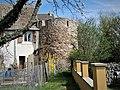 La tour des sorcières, à Herrlisheim-près-Colmar.jpg
