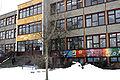 Laborschule1.jpg
