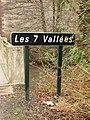 Labroye-FR-62-panneau des 7 Vallées-01.jpg