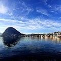 Lac de Lugano.jpg