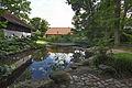 Lachtefurt in Steinhorst IMG 3570 08.jpg