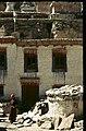 Ladakh, India (28148929282).jpg