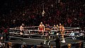 Ladder match NXT TakeOver- New Orleans.jpg