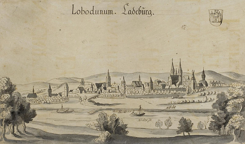 File:Ladenburg-1750.jpg
