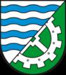 Laegerdorf-Wappen.png