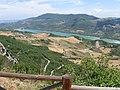 Lago di Bomba - panoramio.jpg