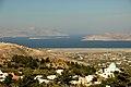 Lagoudi Zia 853 00, Greece - panoramio.jpg
