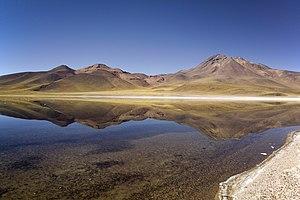 Laguna Miscanti (Antofagasta, Chile) 03.jpg