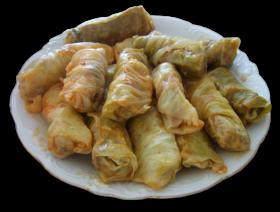Sarma (plat)