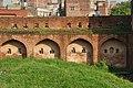 Lahore Fort inner brick walls SQ051.jpg