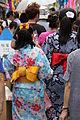 Laika ac Shitamachi Tanabata Matsuri (7560647256).jpg