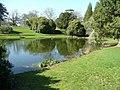 Lake, Arlington - geograph.org.uk - 1825126.jpg