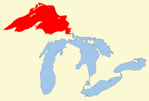 Lake-Superior-red.png