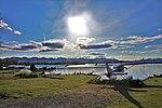 Lake Hood and Lake Spenard ENBLA11.jpg