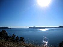 Lake Oroville.jpg