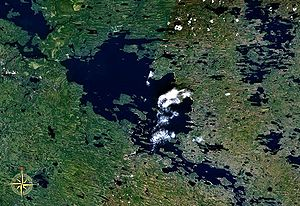 Lake Topozero NASA.jpg