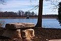 Lake Wheeler Park - panoramio (12).jpg