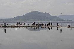 Lake Zway