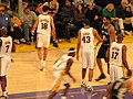 LakersSpurs0693.jpg