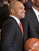 Lakers White House 2010 cropped.jpg