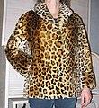 Lamb jacket with leopard print.JPG