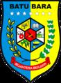 Lambang Kabupaten Batubara.png