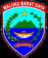 Lambang Kabupaten Maluku Barat Daya.png