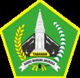 Lambang Kabupaten Tabanan.png