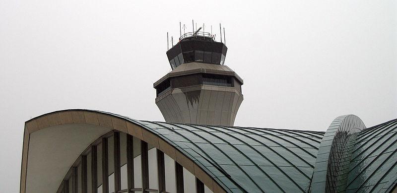 Lambert-terminal1.jpg