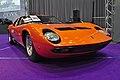Lamborghini (27225732718).jpg