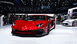 Lamborghini Aventador Superveloce 6.5 '16.jpg
