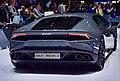 Lamborghini Huracan at GIMS 2015 (Ank Kumar) 03.jpg