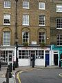 Lambs Conduit Street, Bloomsbury - geograph.org.uk - 554634.jpg