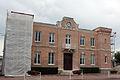 Lamotte-Beuvron-Mairie IMG 0447.JPG