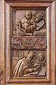 Lampaul-Guimiliau - Église Notre-Dame - PA00090020 - 072.jpg
