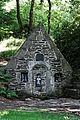 Lampaul-Guimiliau - Fontaine Sainte-Anasthasie - 015.jpg