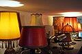 Lamps-P7240124.JPG