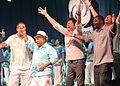 Lançamento dos sambas 2015 (Fotógrafo Henrique Matos) 05.jpg