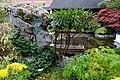 Lan Su Chinese Garden - Portland, Oregon - DSC01296.jpg
