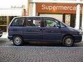 Lancia Z.jpg