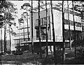 Landesarchiv Baden-Wuerttemberg Staatsarchiv Freiburg W 134 Nr. 001549 Bild 1 (5-94986-1).jpg